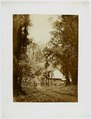 KITLV - 16057 - Junghuhn, Franz Wilhelm (1809-1864) - House of Franz Wilhelm Junghuhn at Lembang near Bandung - circa 1860.tif