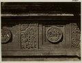 KITLV 28295 - Isidore van Kinsbergen - Relief with part of the Ramayana epic on the east side of Panataran, Kediri - 1867-02-1867-06.tif
