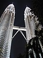 KLCC Petronas Towers (7904709682).jpg