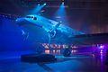 KLM-Air-France DC-3-1- 2.jpg