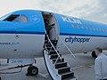 KLM john lennon airport.jpg