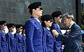 KOCIS Korea Tourist Police 05 (10307213215).jpg