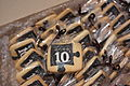KOWP10 2012-10-13 009.JPG