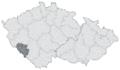 KS Klatovy 1930.png