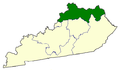 KY district 4.PNG