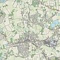 Kaart van Laarne.jpg