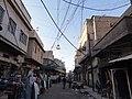 Kadhimiya, Baghdad, Iraq - panoramio (4).jpg