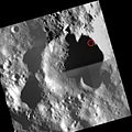Kaguya impact site ESA200870.jpg
