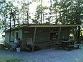 Kahvila Kivinokka - panoramio.jpg