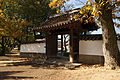 Kakogawa Kakurinji44n4592.jpg