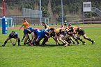 Kaleido Universidade de Vigo RC - UBU Colina Clinic 16.jpg