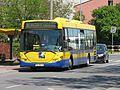 Kalisz Scania CL94UB.JPG