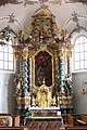 Kallmünz, St Michael 004.JPG