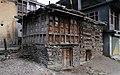 Kalpa-16-altes Haus-gje.jpg