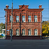 Kaluga Moskovskaya 34 05.jpg