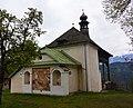 Kalvarienbergkapelle (Millstatt) 02.JPG