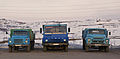 Kamaz - vehicles of Russia.jpg