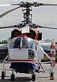 Kamov KA-32 (5143511238).jpg
