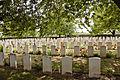 Kandahar Farm Cemetery 12.JPG