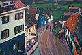 Kandinsky - Blick aus dem Fenster des Griesbräu PA291104.jpg