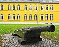 Kanone - panoramio (6).jpg