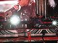 Kanye West & Jay-Z Yankee Stadium 2010.jpg
