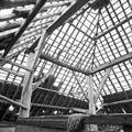 Kapconstructie - Texel - 20207977 - RCE.jpg