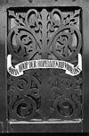 kapel detail - horst - 20117451 - rce