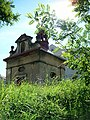 Kaple Benešov.JPG