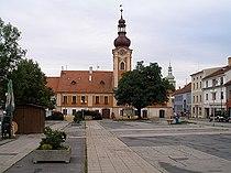 Kaplitz-2011-07-25-Radnice.jpg