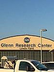 Kaptur staff visit NASA Glenn (36584655256).jpg