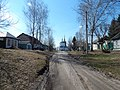 Karachev, Bryansk Oblast, Russia - panoramio (15).jpg