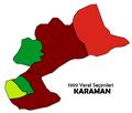 Karaman1999Yerel.png