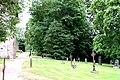 Karjaan kirkon vanha hautausmaa.jpg