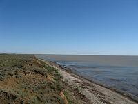 Karkinit Bay.jpg