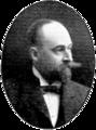 Karl Adolf Nissen - from Svenskt Porträttgalleri XX.png