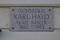 Karl Hayd 01.jpg