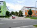 Karl Postl Str. München.png