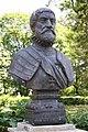 Karl V. (HRR) - bust.jpg
