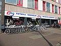 Karnemelkstraat, Breda DSCF0557.jpg