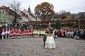 Karnevalseröffnung am 11.11.2018 in Hohenstein-Ernstthal 2H1A7421WI.jpg
