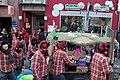 Karnevalsumzug Meckenheim 2013-02-10-2040.jpg