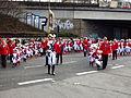 Karnevalszug-beuel-2014-46.jpg