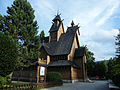 Karpacz - Kościół Wang AL01 foto Aneta Lazurek.JPG