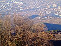 Karposh, Macedonia (FYROM) - panoramio (15).jpg