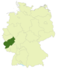 Karte-DFB-Regionalverbände-RL.png