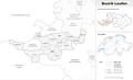 Karte Bezirk Laufen 2007.png