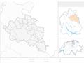 Karte Bezirk Winterthur 2013 blank.png