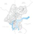 Karte Gemeinde Collina d'Oro.png