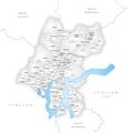 Karte Gemeinde Comano.png
